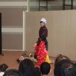 民話朗読劇「白狐と五郎兵衛」_3564